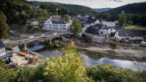 'Hebben we gefaald?' Parlementair onderzoek naar hoogwater in Duitsland