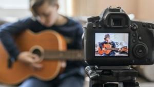 Meldpunt in de maak voor kinderarbeid door jonge influencers