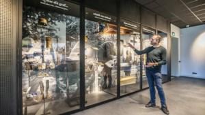 Opening bezoekerscentrum Duitse begraafplaats Ysselsteyn uitgesteld, ook protestactie vervalt