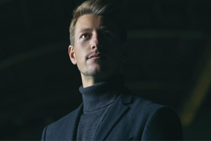 Recensie philharmonie zuidnederland: op Duncan Wards veelzijdigheid is nog wel wat aan te merken