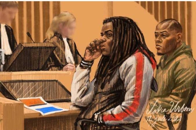 Dag van de waarheid voor verdachten van moord op advocaat Wiersum