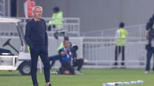 Bert van Marwijk vs Dick Advocaat: Hollandse meesters tegenover elkaar in Doha