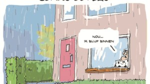 Toos & Henk - 11 oktober 2021