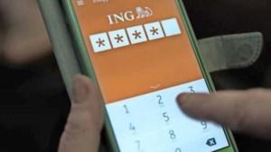 ANBO: ING maakt bankieren vooral duurder voor ouderen