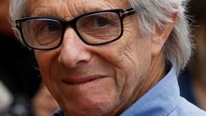 Heuvelland Cinema houdt proefvoorstelling van 'Sorry We Missed You' in Gulper Hoes