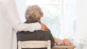 Probleem met dementie in Kerkrade wordt alsmaar groter en daar wil de stad wat aan doen: 'Eén op de vijf krijgt ermee te maken'