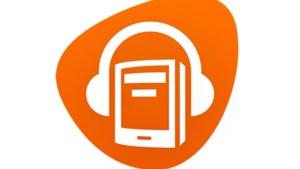 Vernieuwde bibliotheek-app vervangt oude 'e-books'-app en luisterboeken