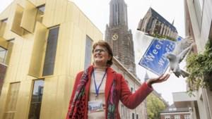 Deze gidsen laten je een stukje Limburg zien: 'Soms komen ze nog een keer, daar doe je het voor'