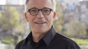 'Naïef, slordig en onnozel'; Integriteitshoogleraar Derksen verbaasd over Limburgs bestuur