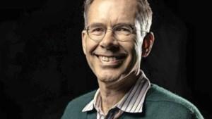 Eindhovense econometrist krijgt Nobelprijs: 'Absoluut verbijsterd'