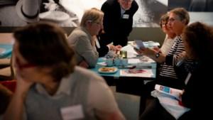 Ontmoeting en vergroening scoren hoog bij burgerbegroting Maastricht