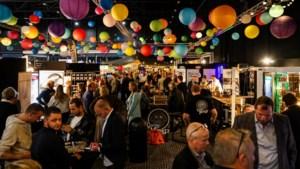 Duizenden horecaprofessionals ontmoeten elkaar tijdens BBB Maastricht