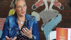 Workaholic Claudia van Ophoven leerde mentaal afslanken in Nieuw-Zeeland en schreef er een boek over