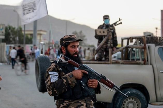 Kabinet verwacht nog zeker 2100 Afghanen op te halen