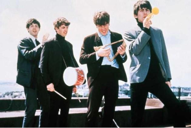 Paul McCartney reageert eindelijk op speculaties einde Beatles: 'Dat was onze Johnny'