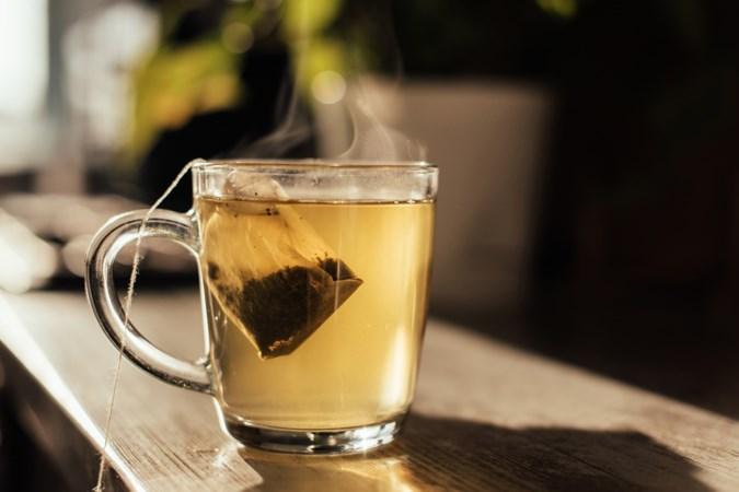 Smaaktest Engelse thee: liever niet te bitter en dit is de top 5
