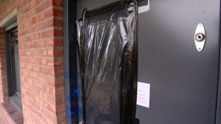 Dode aangetroffen in woning Heerlen: politie gaat uit van misdrijf