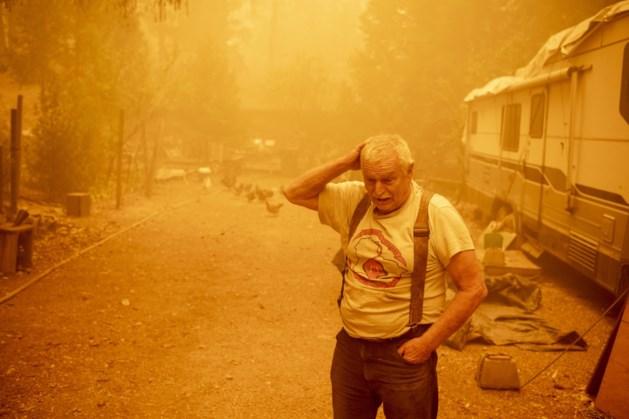 WHO: klimaatverandering grootste bedreiging voor gezondheid