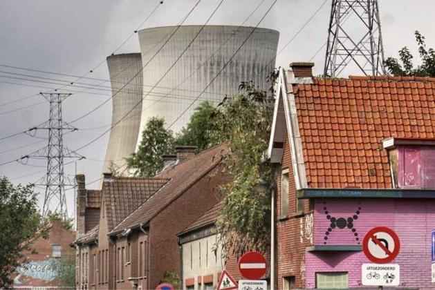 België komt in actie om hoge energierekening te verlichten