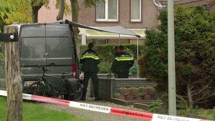 Dode in woning Roermond: politie houdt rekening met misdrijf