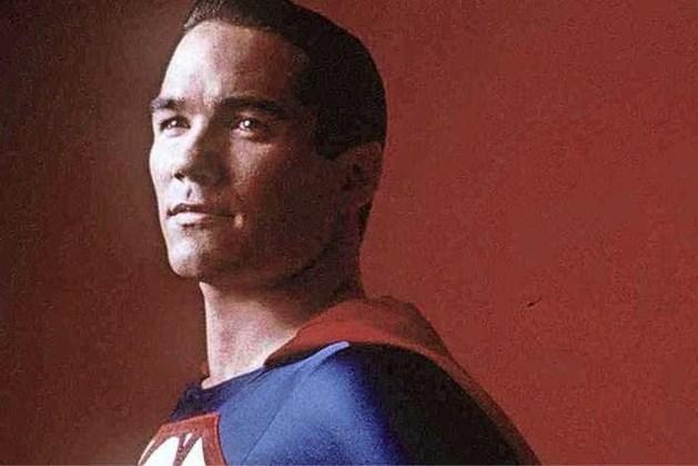 Superman is biseksueel in nieuwste deel stripboekserie