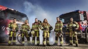 De brandweer in deze regio is naarstig op zoek naar vrijwilligers