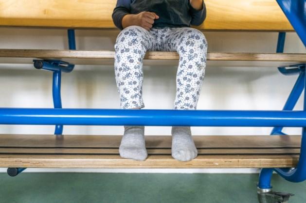 Kinderopvang: versoepel regels om personeelstekort tegen te gaan