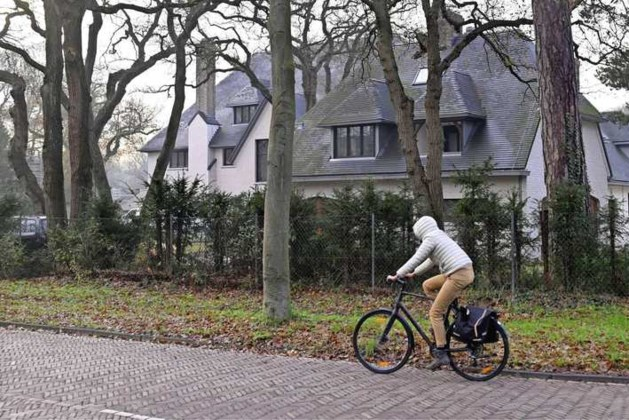 Gemiddelde rijkdom: Nederlander ziet alleen Amerikaan, Zwitser en Deen voor zich