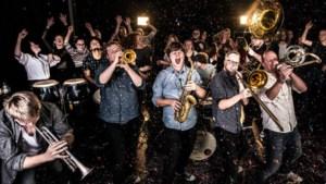 Bloasmuziek staat centraal tijdens themadag van Limburgse Bond voor Muziekgezelschappen op zondag 7 november