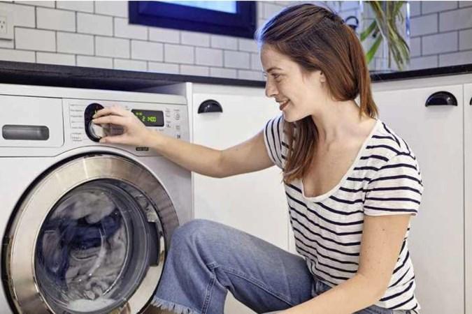 Tips om je energierekening omlaag te krijgen