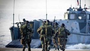 Onrust bij krijgsmacht neemt toe wegens financiële sores: 'Grote tekorten in munitie en onderdelen'