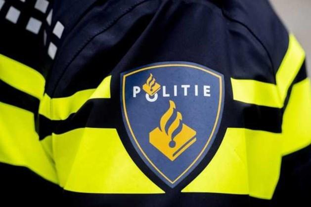 Werkstraf vanwege misbruik politiesystemen, onterecht beeld van 'foute agent' geschetst
