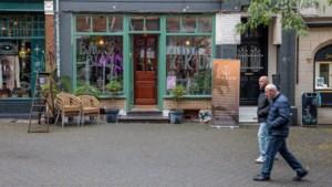 Vooruitlopend op vonnis rechter wil Heerlen project gevelrenovatie uitbreiden