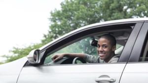 DriveXperience: Gratis training rijvaardigheid voor jongeren met rijbewijs uit Noord-Limburg in Venray