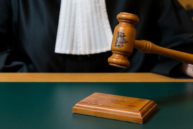 Drie Limburgse bedrijven failliet