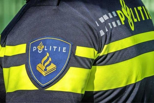 Politie waarschuwt voor telefoontjes van nepagenten