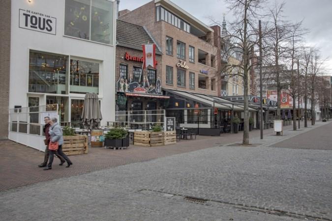 Café in Kerkrade blaast 'genderneutrale' carnavalszitting af na ophef