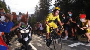 Tour de France in 2022: kasseien, twee tijdritten en de terugkeer van de Alpe d'Huez