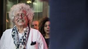 Fotograaf Guy van Grinsven (72) overleden