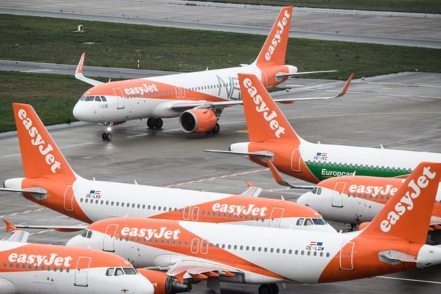 Prijsvechter EasyJet: vliegticket duurder door buitensporige tarieven Schiphol