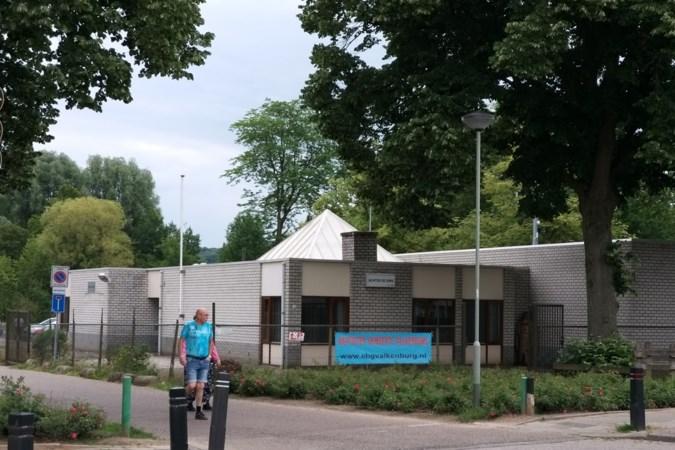 Toch coronageld voor zangkoor Chorale en jeugdgebouw Achter de Erke in Valkenburg