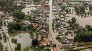 DNB: hou rekening met overstromingskans bij waardering woningen
