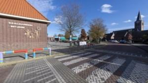 Optie om basisschool Het Spick in Beesel bij kerk te vestigen gaat de prullenbak in