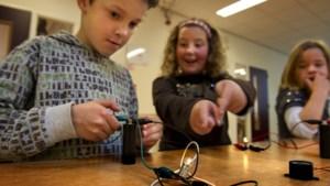 Groen licht - en geld - voor uitbreiding Openbare Basisschool Broekhem