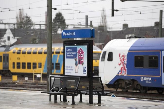 Opinie: Regio, maak eindelijk werk van een 'metro' door Zuid-Limburg
