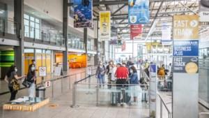 'Groene' maatschappij gaat vliegen vanaf Weeze, maar hier in Nederland zijn de ervaringen slecht