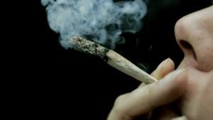 Commentaar: Gidsland Nederland is ingehaald op het gebied van drugsbeleid