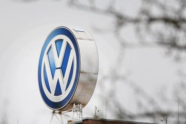'Volkswagen overweegt tienduizenden banen te schrappen'