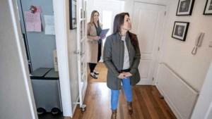 'Woning trekt nu twee keer zoveel kopers als een jaar eerder'