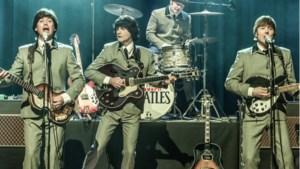 Tributes aan Everly Brothers, Beatles en Johnny Cash in Schouwburg Venray